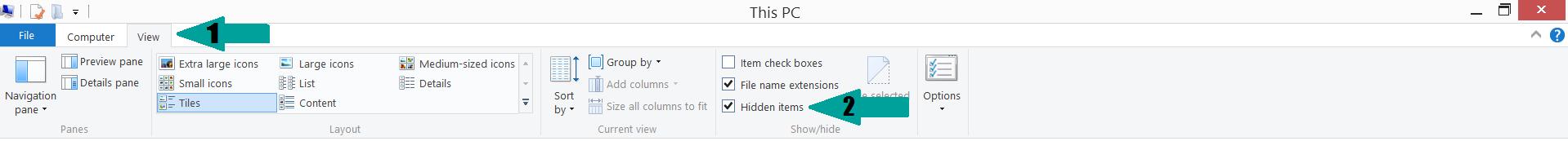 show-hidden-files-win8-10