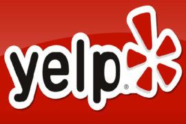Yelp Created Public Bug Bounty Program