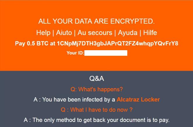 Alcatraz-Locker-ransomware-virus-ransom-noteyour-data-are-encrypted