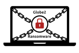 Globe2 Ransomware – How to Remove It and Decrypt Files