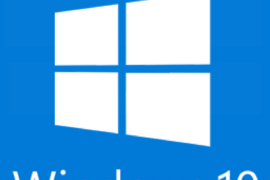 How to Configure Windows 10 to Better Protect Your Privacy