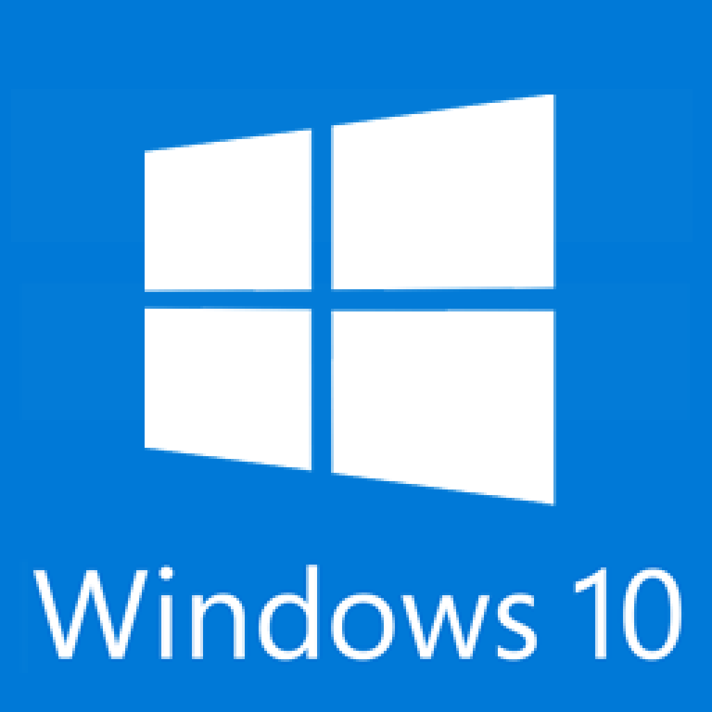 Latest Windows 10 Updates Deal With Ransomware