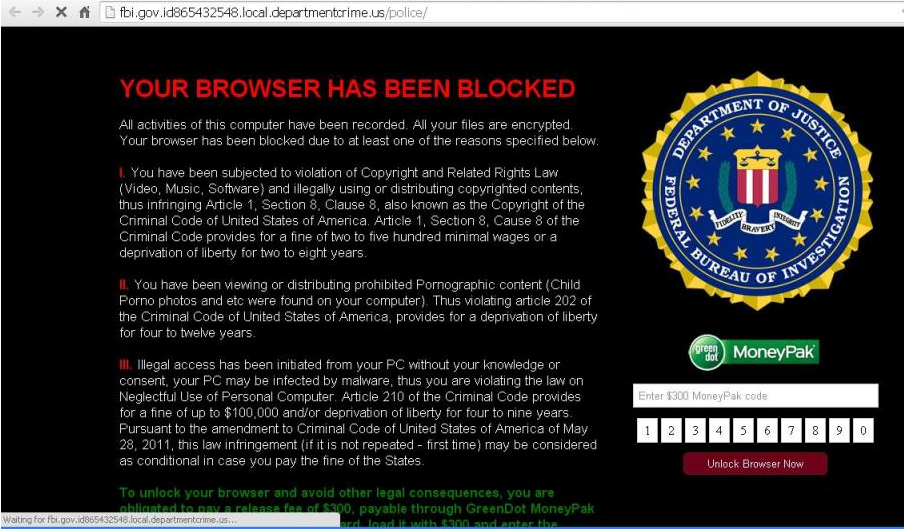 your-browser-has-been-blocked-image-bss