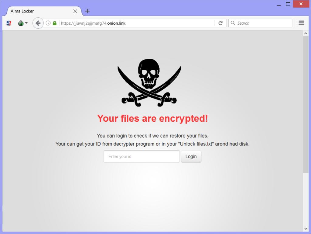 alma-locker-ransomware-image-bss