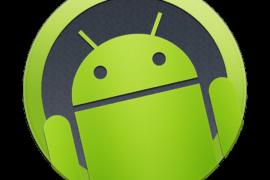 Android Trojan Blocks Security Measures