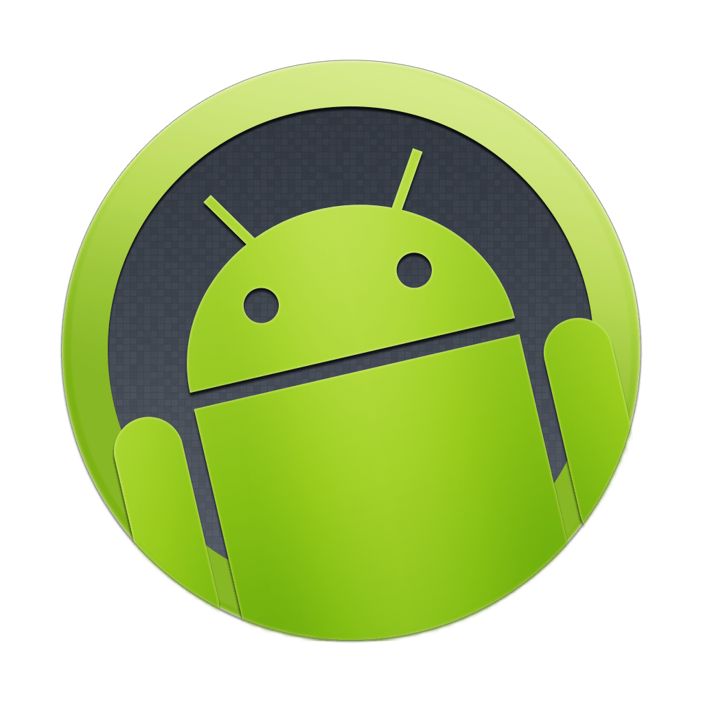 how to detect trojan virus on android