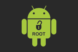 The Dirty Cow Linux Vulnerability Affects Android