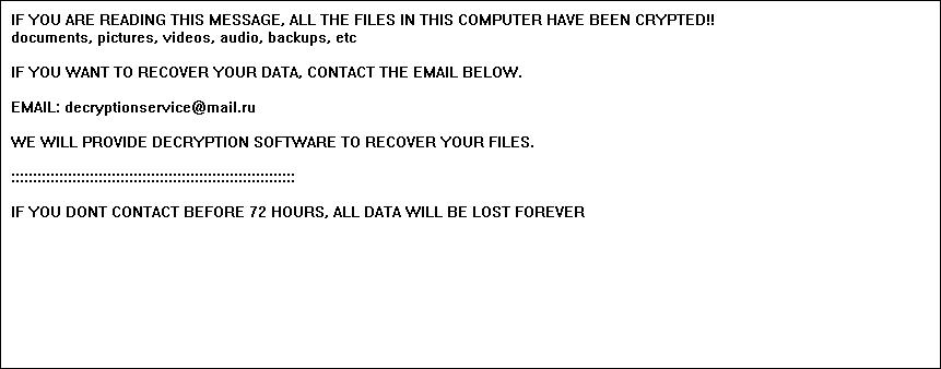 apocalypse-ransomware-lock-screen