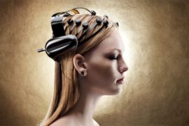 Passwords Can Be Swapped for Brain Waves
