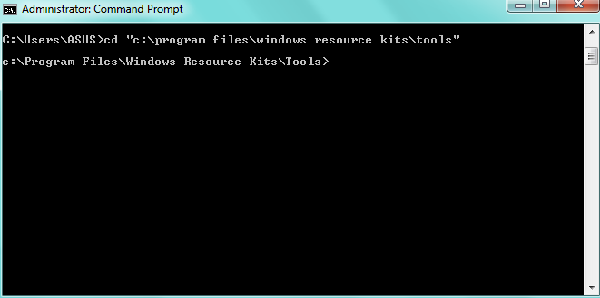 command-prompt-command-cd
