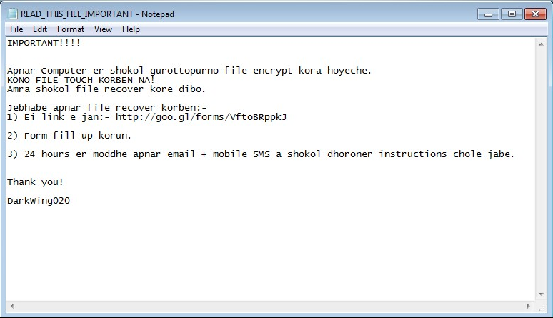 masterbuster-ransomware-note-image-bss