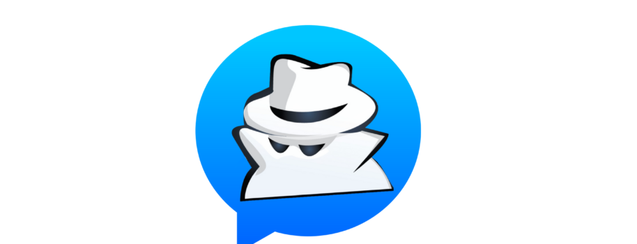 Messenger Encryption – All You Need To Know