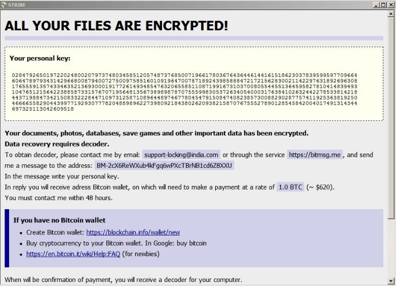 new-ransom-note-of-globe-ransomware