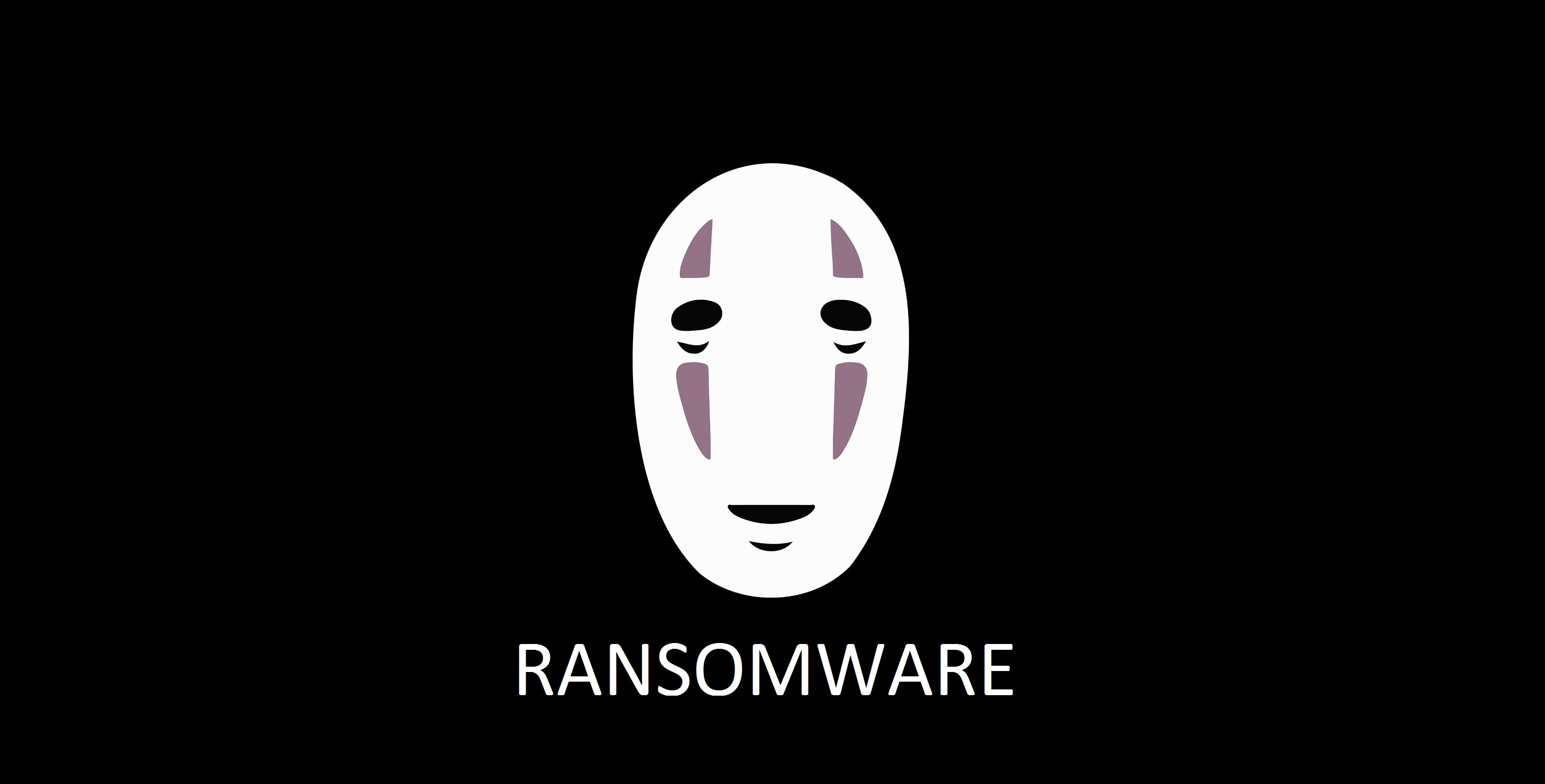 Onyx Ransomware Virus (Removal Steps and Protection Updates)
