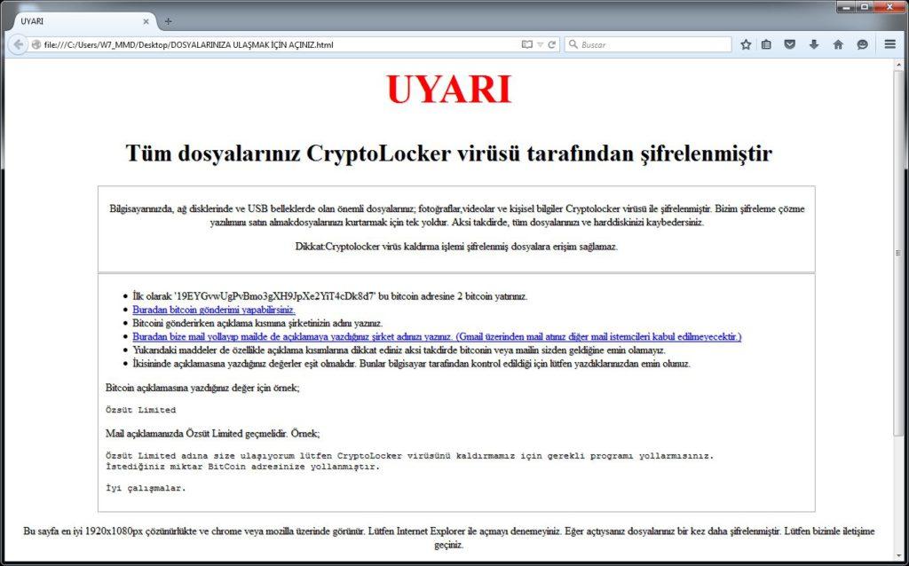 uyari-ransomware-bss