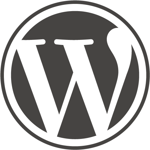 Another Core WordPress Vulnerability Found