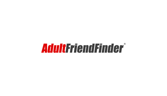 Millions Accounts Leaked From Hacked Adult Friend Finder