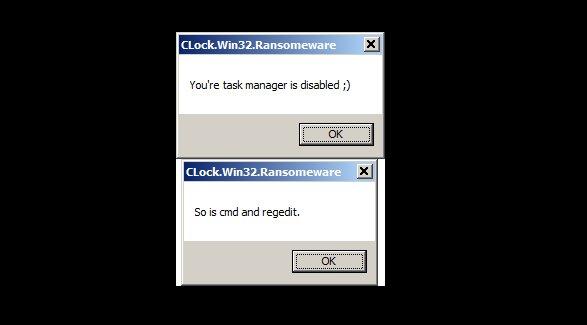 clock-win32-ransomware-bss-image-2