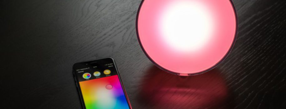 IoT Philips Hue Worm Spreads Across The World
