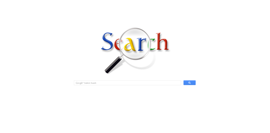 searchgoog-ru-browser-hijacker-removal-tutorial-refferal-spam-how-to-delete-bestsecuritysearch