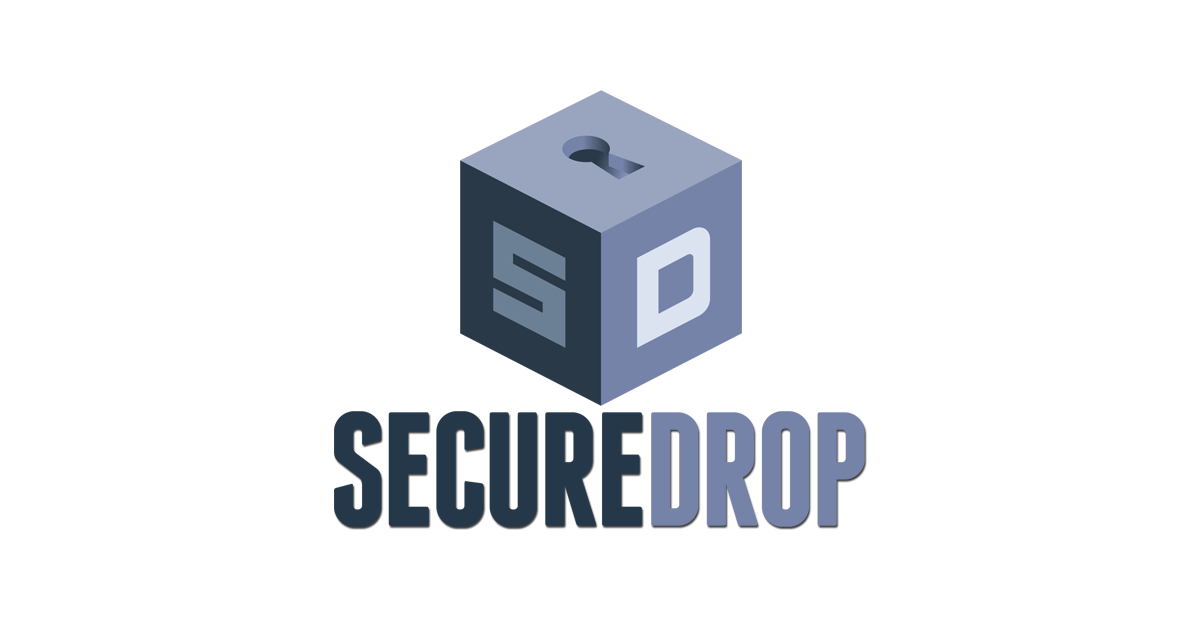 SecureDrop Is an Open-Source Whistleblower Platform