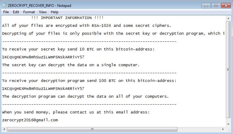 ZeroCrypt-ransomware-note-ZEROCRYPT-RECOVER-INFO-txt