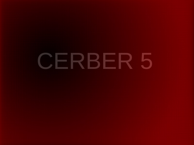 Cerber 5 Ransomware Virus (Removal Steps and Protection Updates)