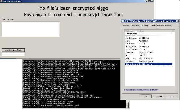 cockblocker-ransomware-bss-image