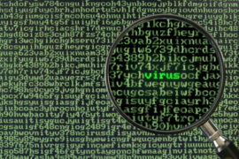 Security Experts Identify Dangerous Proteus Malware