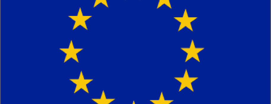 The EU Is Investigating the Healthcare IoT Issues
