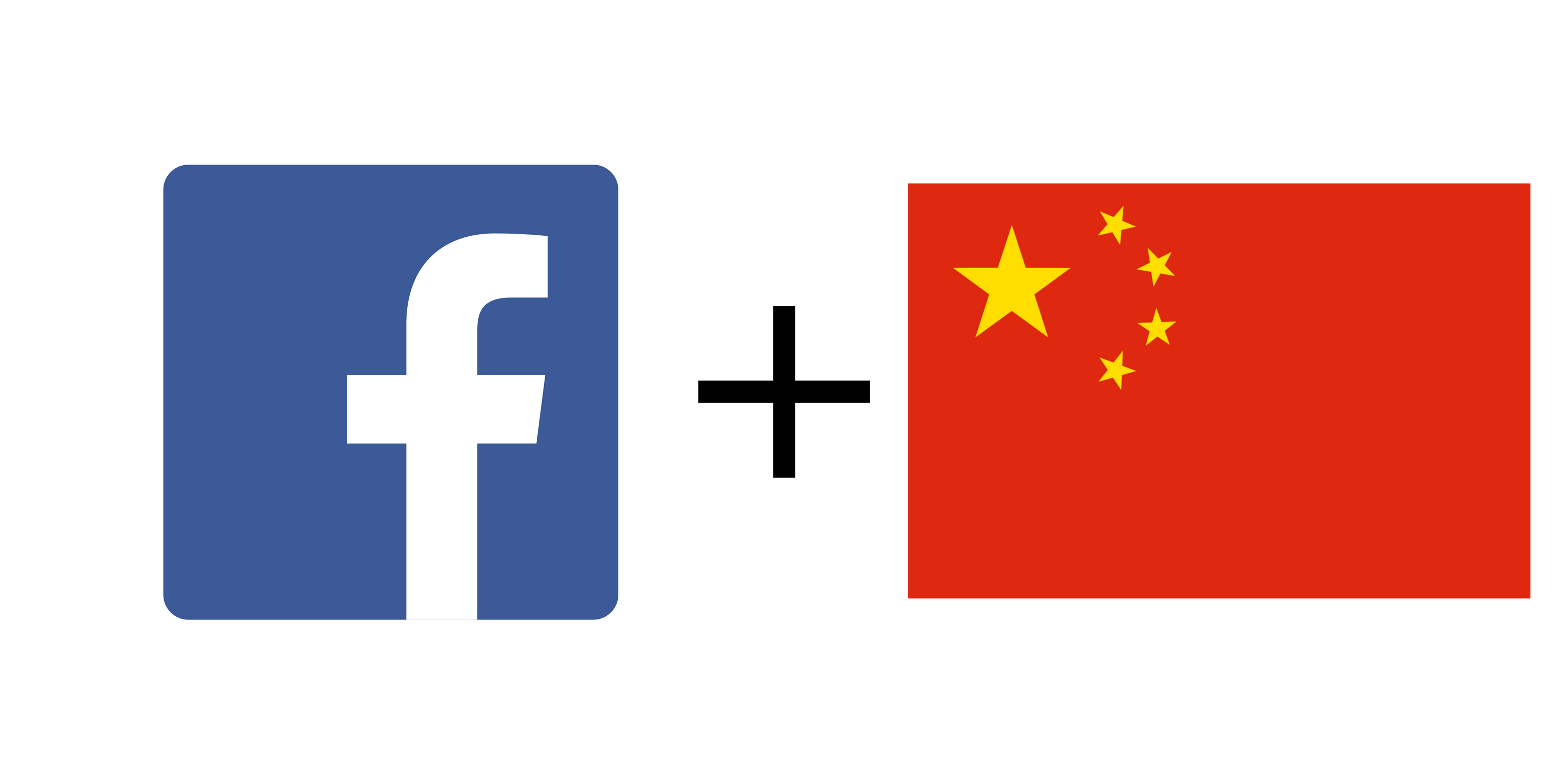 Facebook Rumored to Cooperate with China on a Censorship Tool