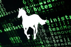 Malicious Keygens Deliver Gatak Backdoor Trojan