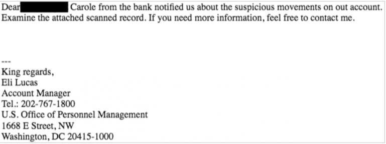 locky-phishing-attack-bss-image