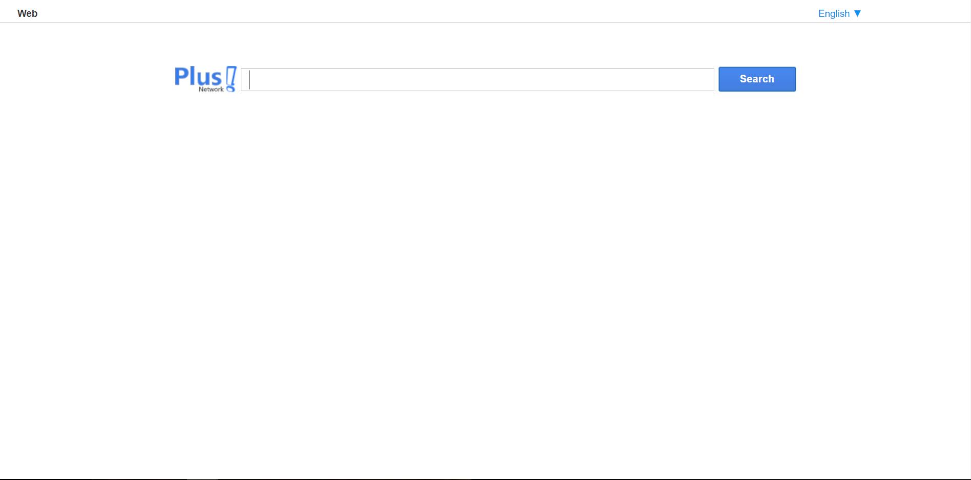 plusnetwork.com-browser-hijacker-homepage-bestsecuritysearch