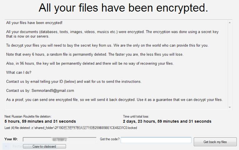 stampado-ransomware-bss-image