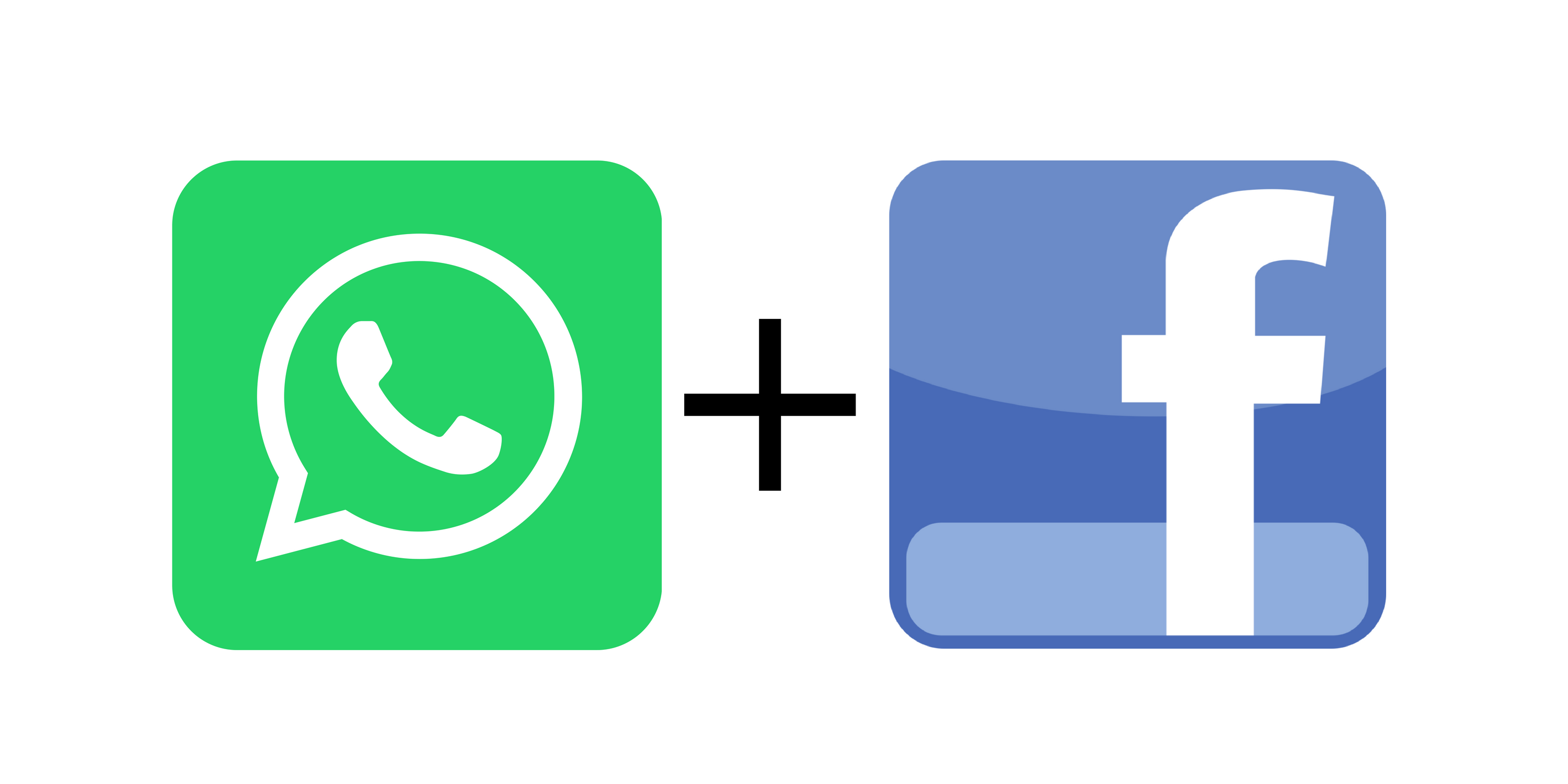 Facebook Stops WhatsApp Data Collection in the UK