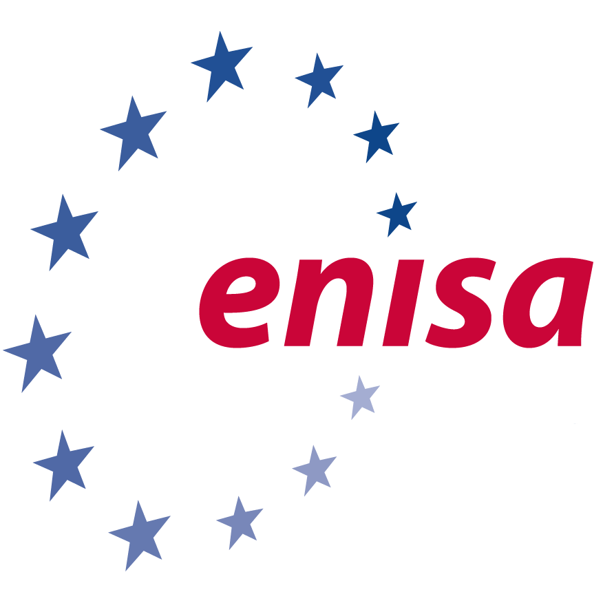 ENISA Updated The NCSS Good Practice Guide