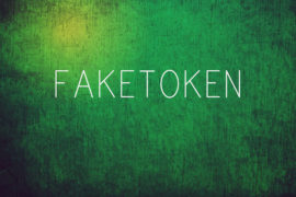 Faketoken Is An Android Malware With Ransomware Features