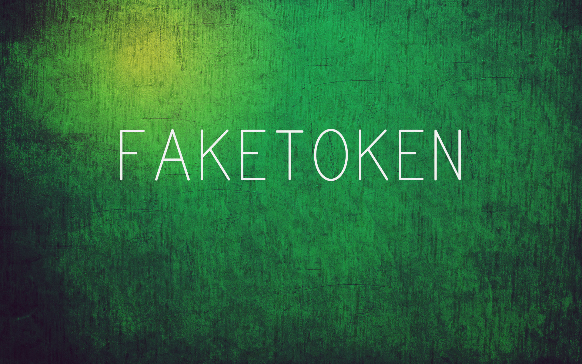 faketoken is an android malware with ransomware features best security search