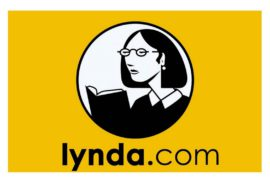 Lynda Breach Affects 9.5 Million Users