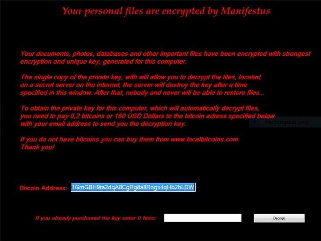Manifestus-Ransomware-RANSOM-NOTE-bss