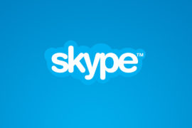 How To Prevent Your Skype Account From Being Hacked