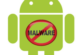 Gooligan Malware Infects Millions of Android Devices
