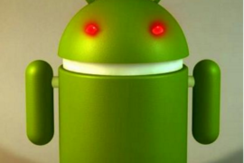 New Strain of The Android.Loki Trojan Malware Family