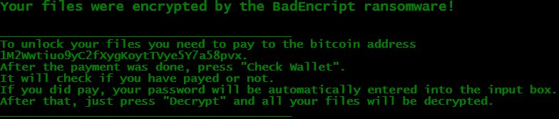 badencrypt-ransomware-ransom-note-text-bestsecuritysearch