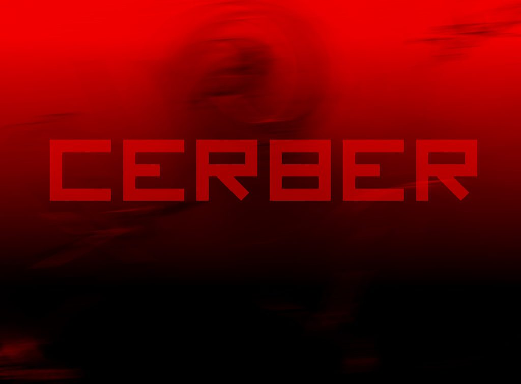 Cerber Ransomware Holiday Spike – Is File Decryption Possible?