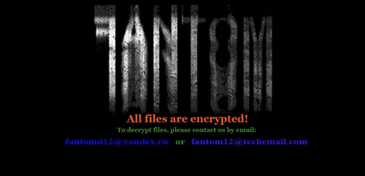 desktop-wallpaper-fantom-ransomware-fantomd12@yandex.ru