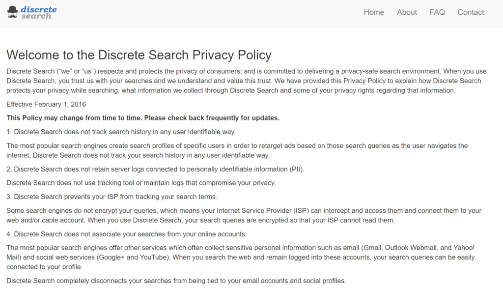discretesearch-com-browser-hijacker-privacy-policy-bestsecuritysearch