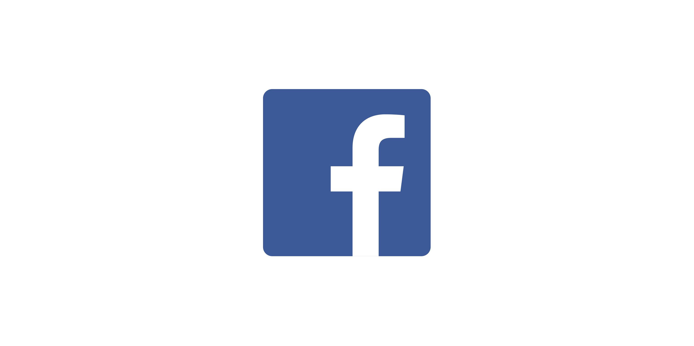 Facebook Hacked Via ImageMagick Exploit