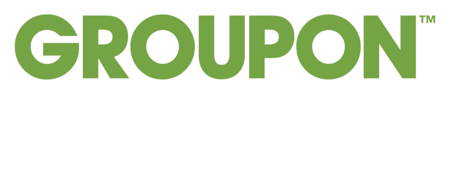 Many Groupon customers have reported Massive Theft